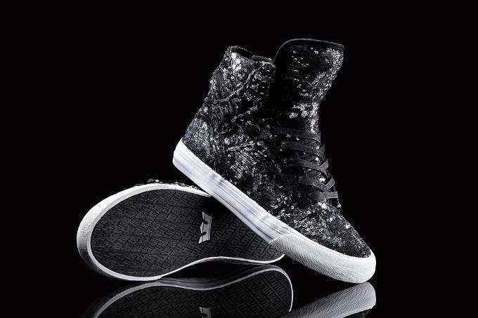 160e50381f65 Supra Launches Women s Footwear Line